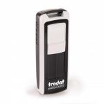 Pocket printy 9512 Fehér 47x18 mm