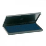 Bélyegzőpárna 9051 kék 9 x 5 cm