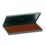 Bélyegzőpárna 9051 piros 9 x 5 cm