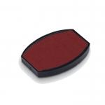 Cserepárna 6/44045 piros