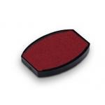 Cserepárna 6/44055 piros