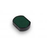 Cserepárna 6/46025 zöld
