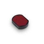 Cserepárna 6/46025 piros