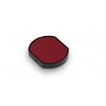 Cserepárna 6/4642 piros