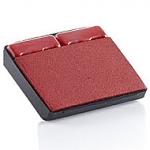 Cserepárna 6/DN53A piros Colormatic 4 / Type 4 (H37b) 68022-001
