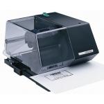 Dátumozó MiniPrinter 510 max. 60 x 35 mm lenyomattal elektromos bélyegzőgép