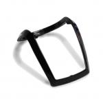 Professional 4.0 dekor gyűrű fekete SAP 123347