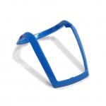 Professional 4.0 dekor gyűrű kék SAP 123350
