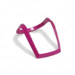 Professional 4.0 dekor gyűrű pink SAP 123352