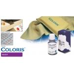 STK Festék 100 UV P 50ml UV fénnyel szárítható
