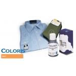 STK Festék 500 fehér 50ml textilre, kimosható