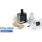 STK Tisztító folyadék 390 50ml olajtartalmú festékekhez olajos festékekhez