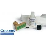 STK Tisztító folyadék GF 50ml normál festékhez