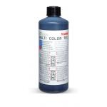 Trodat festék 7012 világoskék 28 ml (színkód:  000.117.230) Multi Color Impression