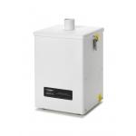 Elszívóegység Bofa V200 90m3/h elszívó és szűrő egység forrasztási füsthöz+install kit+1 kar