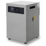 Elszívóegység Bofa AD-350 PC 400m3/h elszívó és szűrő egység lézergépekhez, porfestett