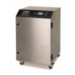 Bofa AD-ORACLE SA INOX 380m3/h elszívó- és szűrőegység lézergépekhez, rozsdamentes acél