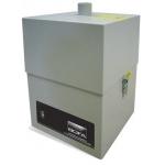 Elszívóegység Bofa AD-ACCESS 180m3/h elszívó és szűrő egység lézergépekhez, porfestett