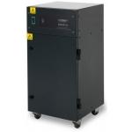 Elszívóegység Bofa AD-NANO 170m3/h elszívó és szűrő egység lézergépekhez