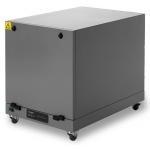 Elszívóegység Bofa DustPro 100 ipari por elszívó és szűrő egység