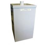 Elszívóegység Bofa DustPro 75 ipari por elszívó és szűrő egység