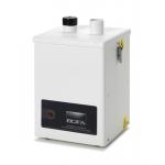 Elszívóegység Bofa V250 180m3/h elszívó és szűrő egység forrasztási füsthöz+install kit+2 kar