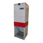 Elszívóegység Pre-filter VA5 mechanikus előszűrő egység - motoros tisztítással - 91219