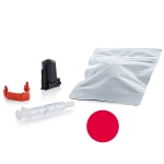 REINER JetStamp 790 festék patron piros 790/791/792 és 798-hez P1-S / no. 801307-050
