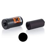 Festékkazetta Mini Printer 510 fekete no. 510749-000