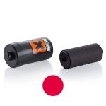 Festékkazetta MiniPrinter 510 piros no. 510749-003