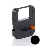 Festékkazetta timePrinter 131 fekete no. 131700-000