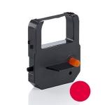 Festékkazetta timePrinter 131 piros no. 131700-001