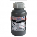 markSolid 015 fémre fekete, 50gr (az LMM-14 utóda) CO2/YAG/YBF lézerekhez