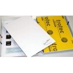 Gravír' tábla induló készlet Trotec táblák, 9 db vegyesen 200 x 297 mm / db (85070)