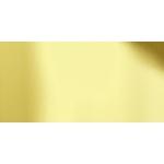 Réz 1,0 mm polírozott (F) 60 x 40 cm / 8113.1.0