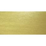 Réz Polírozott Lakkozott Réz-szatinált - 1,3 mm 122 x 30,5 cm / 13633 / MM-127LBS