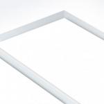 TroLase Reverse 1,6 mm Opálos/Fehér (2 réteg) 616 x 1245 mm / LR201-206 (kültéri)