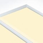 TroLase Reverse 1,6 mm Opálos/Törtfehér (2 réteg) 616 x 1245 mm / LR221-206 (kültéri)