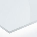 TroLase ADA 0,8 mm Víztiszta (1 réteg) 616 x 1245 mm / LS101-103 (kültéri)