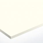 TroLase ADA 0,8 mm Fehér (1 réteg) 616 x 1245 mm / LS201-103 (kültéri)