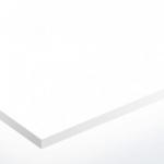 TroLase ADA 0,8 mm Fényes Fehér (1 réteg) 616 x 1245 mm / LS204-103 (kültéri)