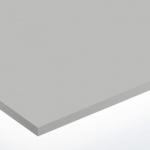 TroLase ADA 0,8 mm Ezüst (1 réteg) 616 x 1245 mm / LS304-103 (kültéri)