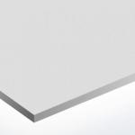 TroLase ADA 0,8 mm Világosszürke (1 réteg) 616 x 1245 mm / LS305-103 (kültéri)