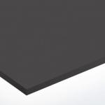 TroLase ADA 0,8 mm Sötétszürke (1 réteg) 616 x 1245 mm / LS307-103 (kültéri)