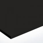 TroLase ADA 0,8 mm Fekete (1 réteg) 616 x 1245 mm / LS401-103 (kültéri)