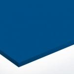 TroLase ADA 0,8 mm Kék (1 réteg) 616 x 1245 mm / LS501-103 (kültéri)
