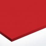 TroLase ADA 0,8 mm Piros (1 réteg) 616 x 1245 mm / LS601-103 (kültéri)