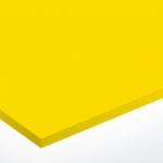 TroLase ADA 0,8 mm Sárga (1 réteg) 616 x 1245 mm / LS701-103 (kültéri)