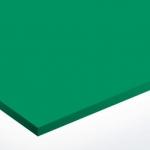 TroLase ADA 0,8 mm Világoszöld (1 réteg) 616 x 1245 mm / LS901-103 (kültéri)