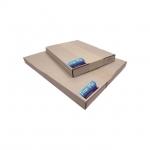 Transzfer papír Trupix A3 100 ív